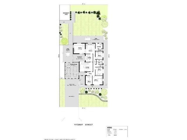 10 FITZROY STREET, Dianella, WA 6059