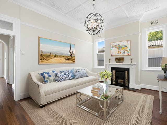 75 Edward Street, Carlton, NSW 2218