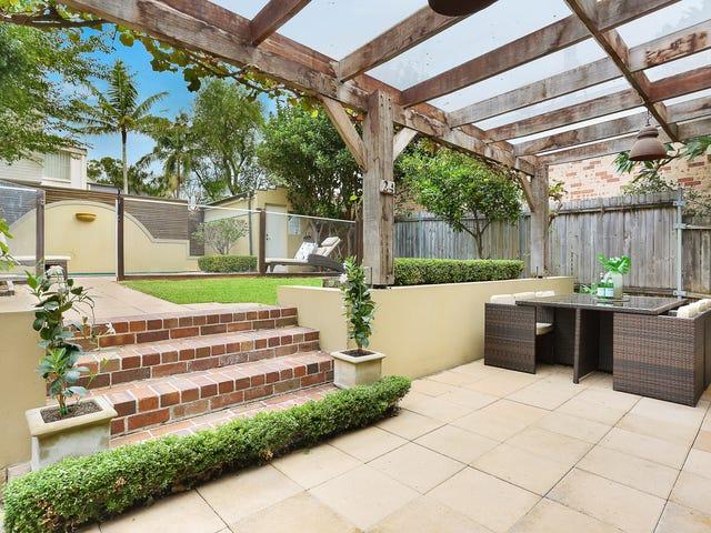 24 Church Street, Lilyfield, NSW 2040
