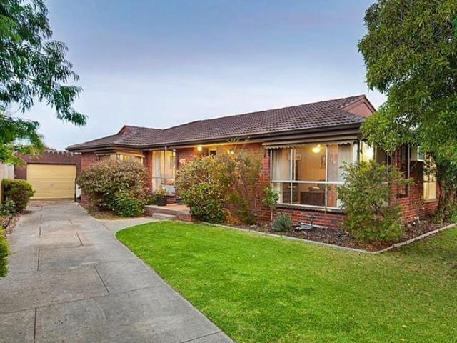 42 Mossfiel Drive, Hoppers Crossing, Vic 3029