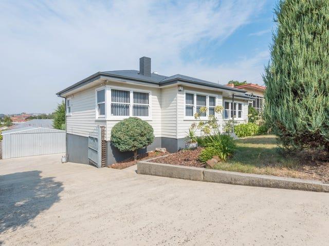 19 Harold Street, Kings Meadows, Tas 7249