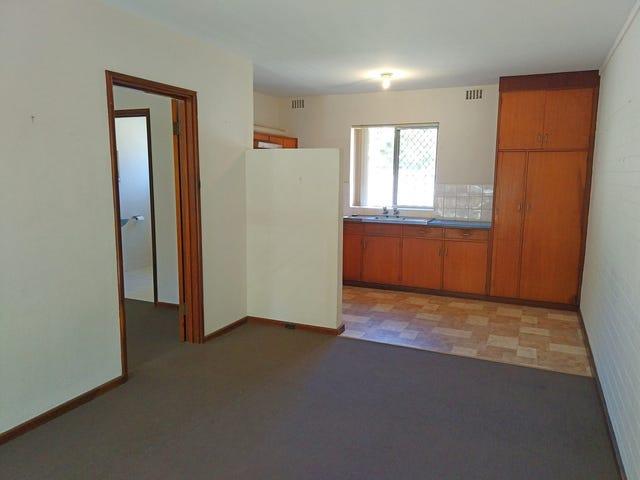 2/20 Cunningham Terrace, Daglish, WA 6008