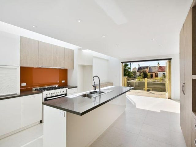 76 Windsor street, Paddington, NSW 2021