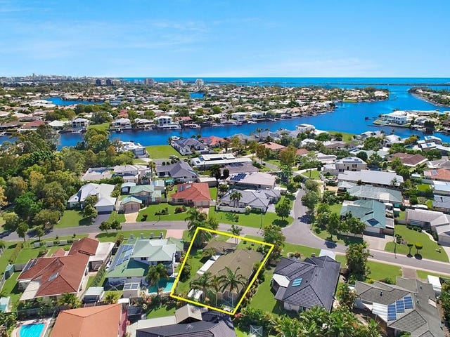 8 Edwardson Drive, Pelican Waters, Qld 4551