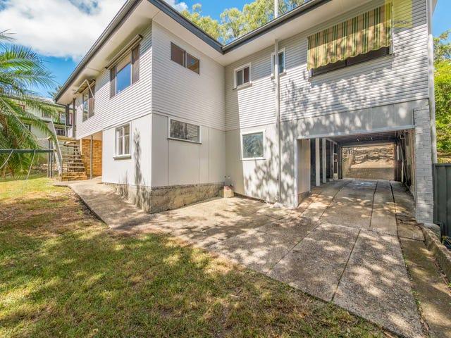 10 Milton Street, Lismore Heights, NSW 2480