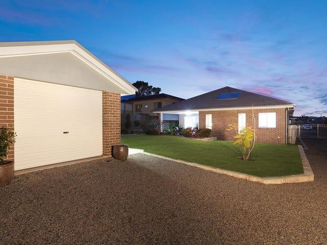 32 Pacific Street, Long Jetty, NSW 2261