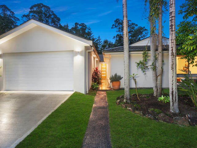 180 Willoughby Road, Wamberal, NSW 2260