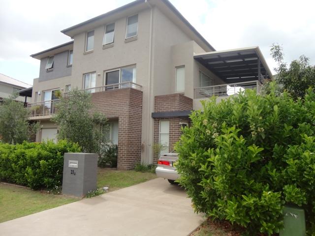2/21 Parkwood, Holsworthy, NSW 2173