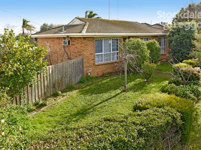 31 Coorumby Avenue, Clifton Springs, Vic 3222