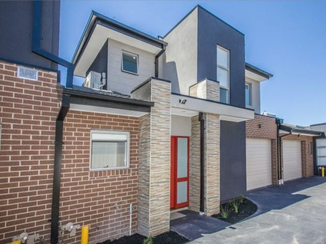 2/87 William Street, Lalor, Vic 3075