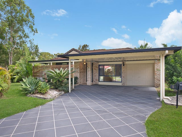 5 Freycinet Court, Loganholme, Qld 4129