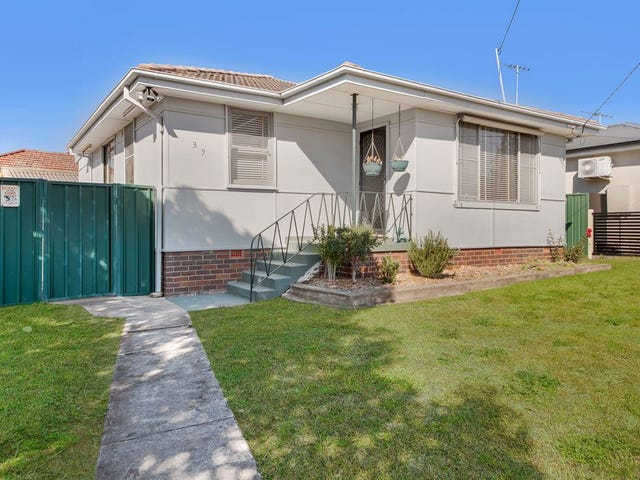 39 Birdwood Avenue, Cabramatta West, NSW 2166