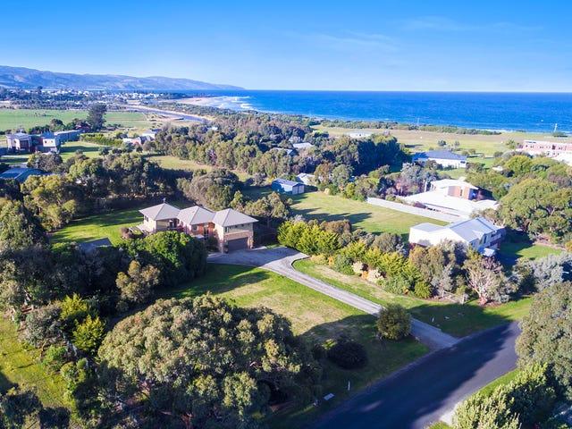 12 Ocean Park Drive, Marengo, Vic 3233