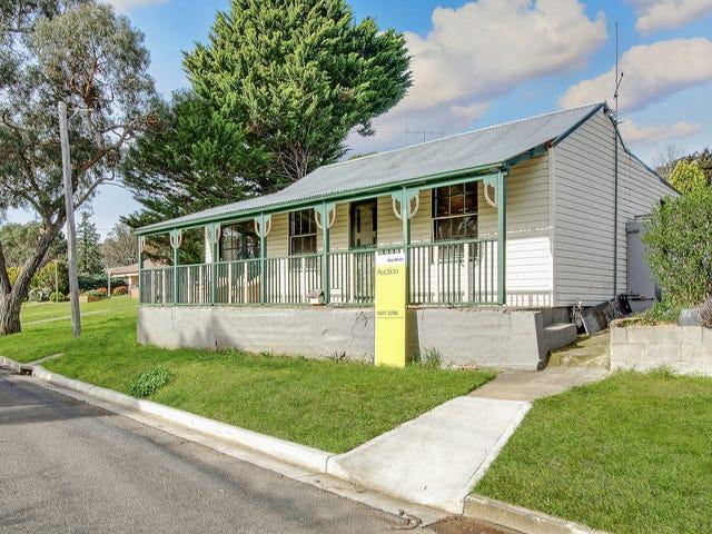 73 May Street, Goulburn, NSW 2580