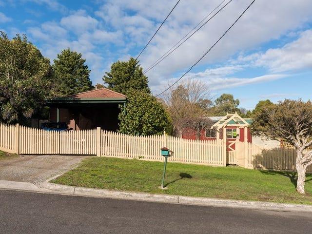 16 Vista Drive, Chirnside Park, Vic 3116