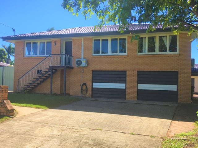 33 Grout Street, MacGregor, Qld 4109