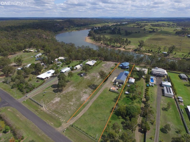 45 Park Estate Drive, Branyan, Qld 4670