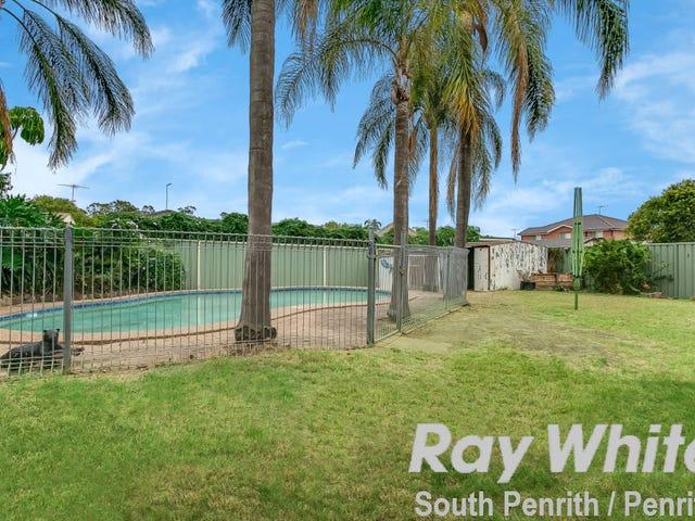28 Denzil Avenue, St Clair, NSW 2759