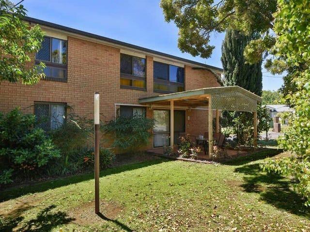 2/5 Murlali Court, East Toowoomba, Qld 4350