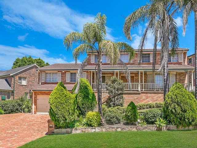 9 Deakin Pl, West Pennant Hills, NSW 2125