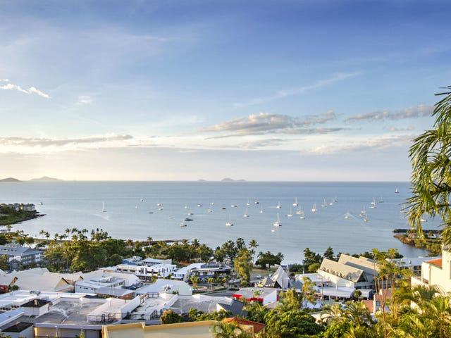 27/10 Golden Orchid Drive, Airlie Beach, Qld 4802