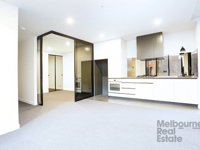 105/137-141 Bourke Street, Melbourne, Vic 3000