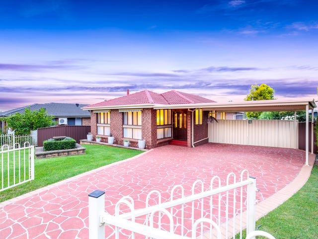 7 Othello Avenue, Rosemeadow, NSW 2560