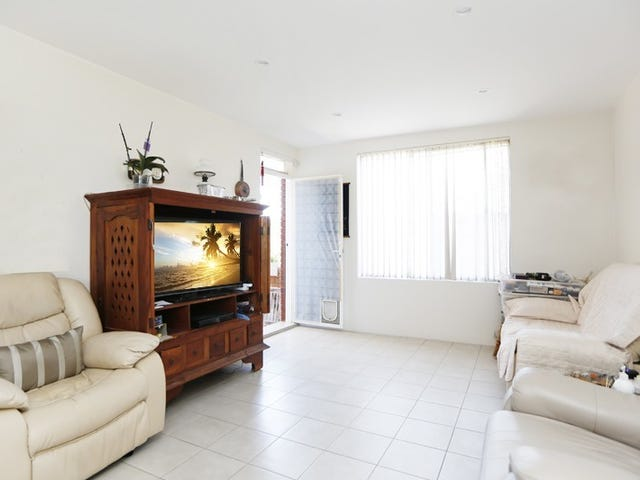 10/765 Pittwater Road, Dee Why, NSW 2099