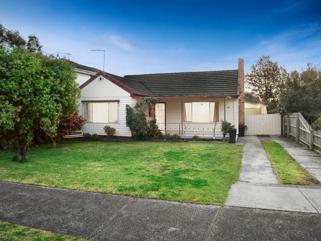 41 Ladd Street, Watsonia, Vic 3087
