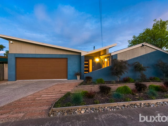 126 Rollins Road, Bell Post Hill, Vic 3215