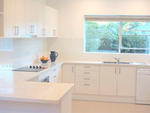 19 Dawes Road, Belrose, NSW 2085