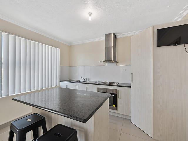 14 Broadhurst Avenue, Devonport, Tas 7310