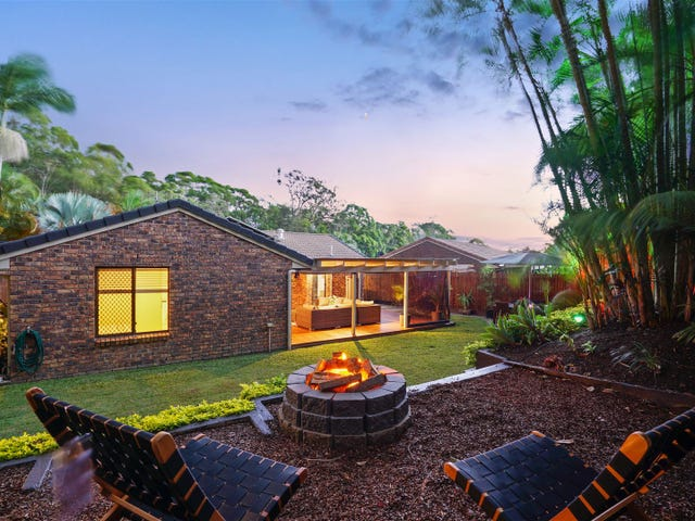 29 Captain Cook Close, Arundel, Qld 4214
