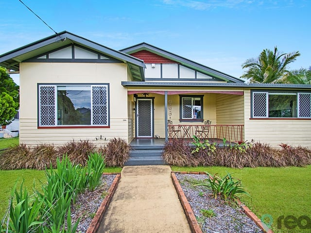 198 Walker St, Casino, NSW 2470