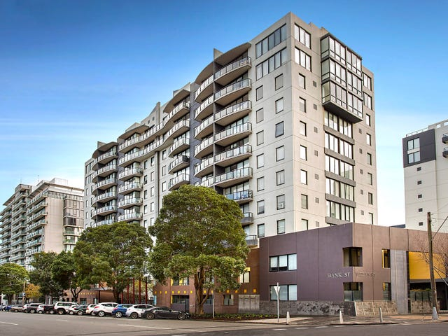 107/28 Bank Street, South Melbourne, Vic 3205