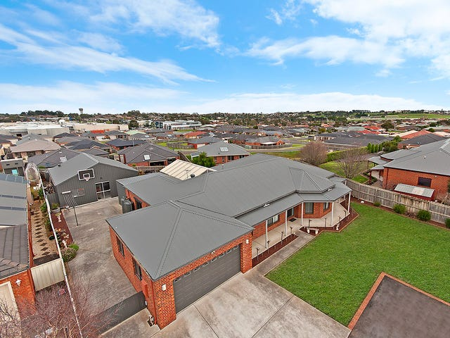 19 Dunroe Court, Warrnambool, Vic 3280