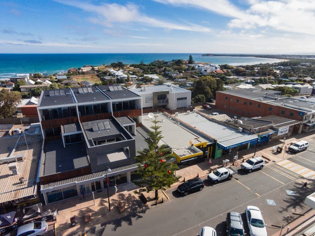 3/78 The Terrace, Ocean Grove, Vic 3226