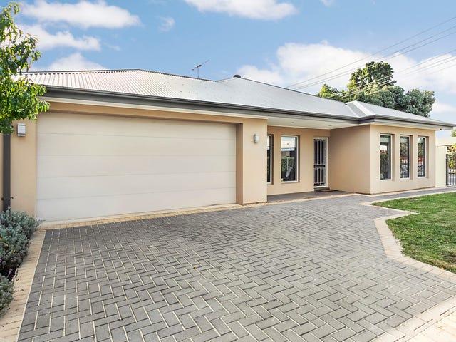 25b Hambledon Road, Campbelltown, SA 5074