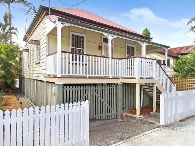 25 Neville Street, Kangaroo Point, Qld 4169