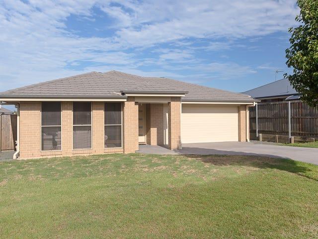 4 Dianella Way, Aberglasslyn, NSW 2320