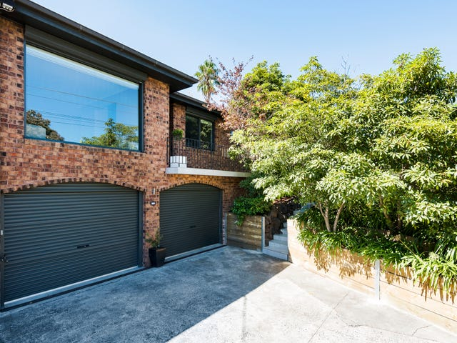 2/15 Union Road, Surrey Hills, Vic 3127