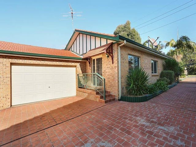 1/83 Queen St, Revesby, NSW 2212