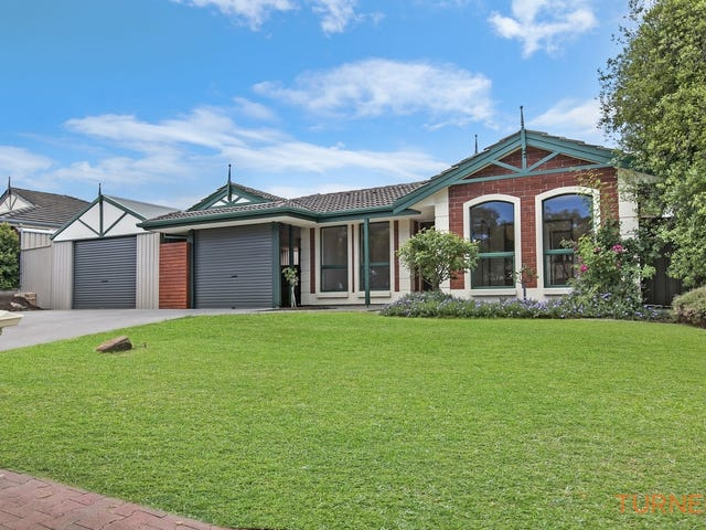 5 Melta Way, Woodcroft, SA 5162