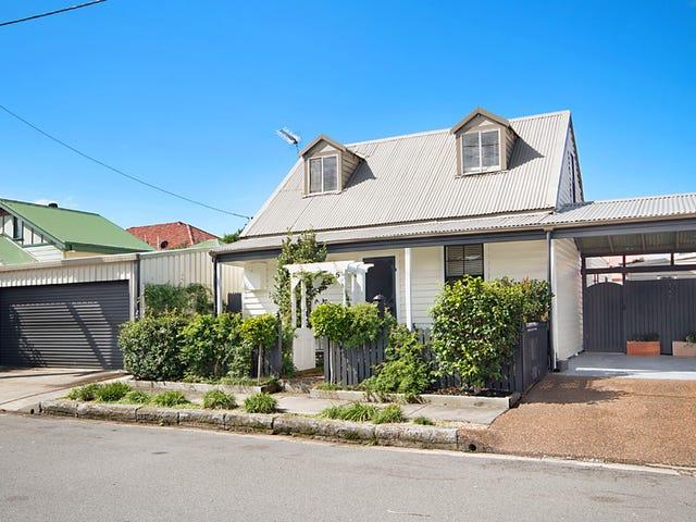 5 Milton Street, Hamilton, NSW 2303
