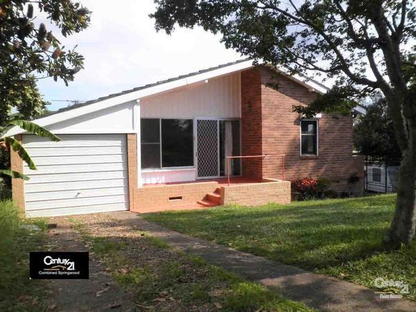 6 Burns Place, Springwood, NSW 2777
