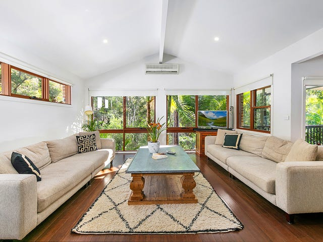 57 Gould Avenue, St Ives, NSW 2075