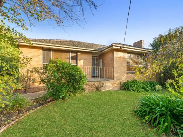1/5 Mary  Street, Ringwood, Vic 3134