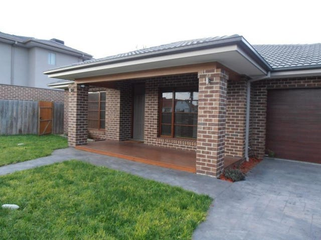 34 Wilkinson Crescent, Bellfield, Vic 3081