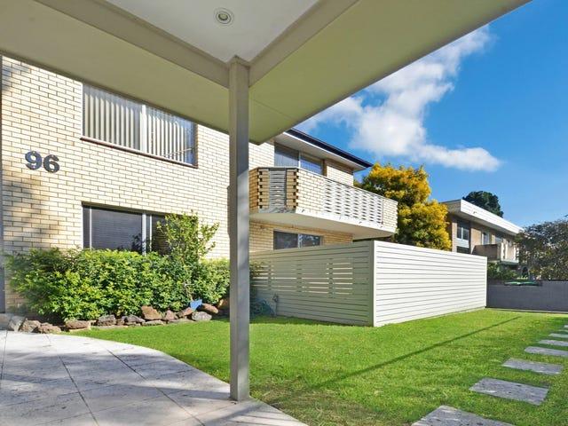 9/96 Burns Bay Rd, Lane Cove, NSW 2066