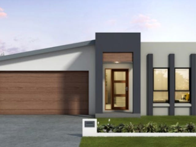 Lot/6014 Orchard Heights, Spring Farm, NSW 2570